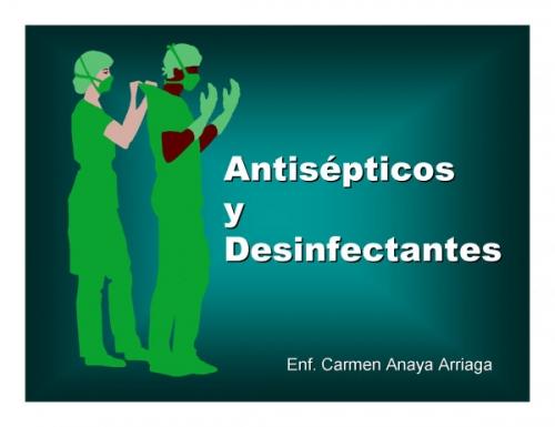 Download limpieza y desinfeccion manual free bittorrentzero for Manual de limpieza y desinfeccion en restaurantes