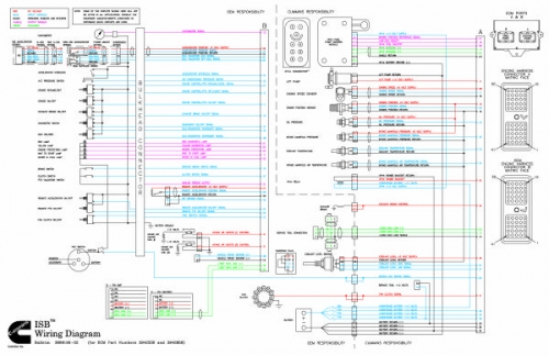 vp44 wiring diagram vp44 harness diagram wiring diagram