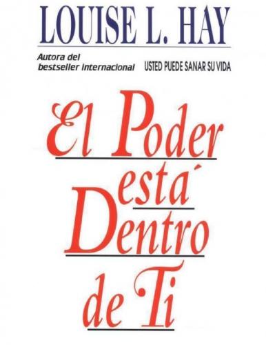 EL PODER SERPENTINO SIR JOHN WOODROFFE - TANTRISMO