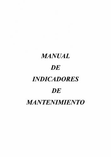manual_de_indicadores_de_mantenimiento_209293_t0.jpg