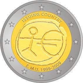 cambio de mo monedas en cuba
