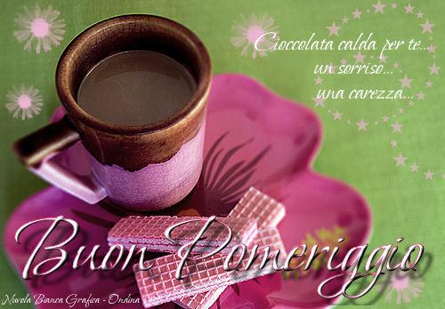 abbastanza Buon Pomeriggio ♥ - Cumbrecita De Amigos - Gabitos QY36
