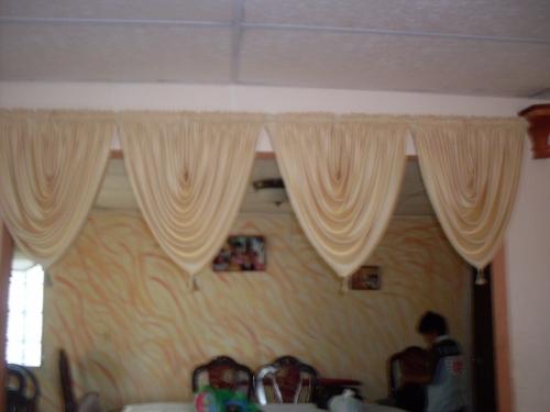 Imagen cenefa drapeada - grupos.emagister.com