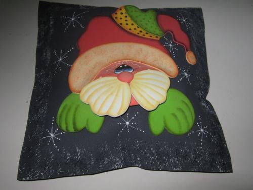 Cojines de foami - Imagui