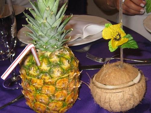 Decoracion Hawaiana Para Adultos ~ Decoraci?n hawaiana para adultos  Imagui