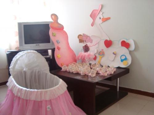 Www.adornos para baby shower - Imagui