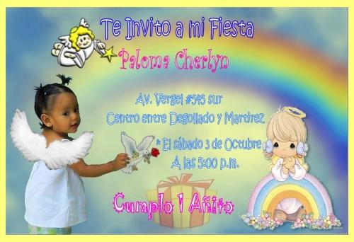... /imagen/invitacion_de_cumpleanos_con_motivo_de_bautizo_239589_t0.jpg