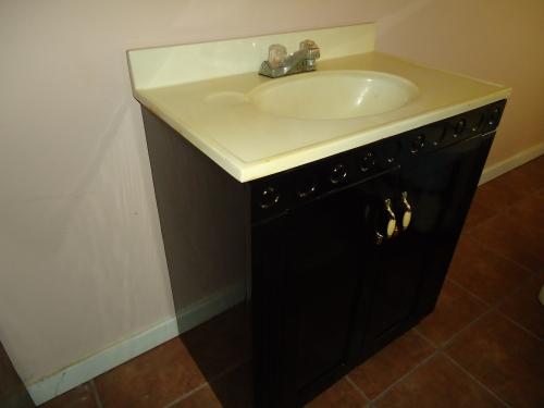 Imagen mueble para lavabo - Mueble para lavabo ...