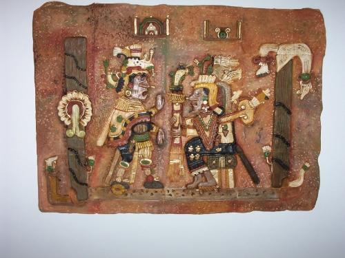 external image mural_maya_1_5x1_0_en_ceramica_arcilla__12309_t0.jpg