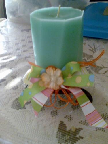 Como hacer el color turquesa con oleo - Como hacer color turquesa ...
