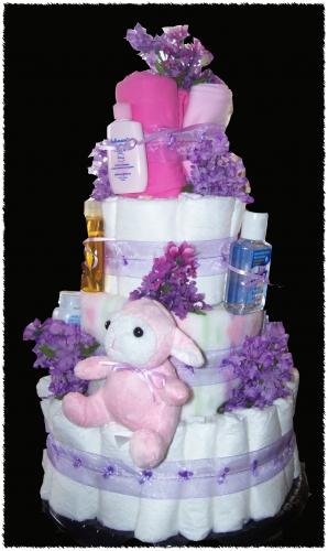 ales centros de mesa y recuerdos para fiestas baby shower http picture