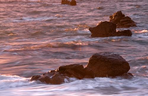 Imagen pocoma puerto de ilo per for Inodoro roca eos opiniones