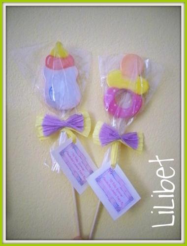pin baberos souvenirs para baby shower genuardis portal on pinterest