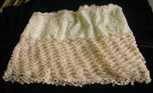 Tejidos a Crochet Videos Videos de Tejido Crochet