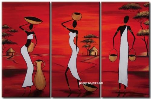 Imagen Triptico de africanas 2 - grupos.emagister.com